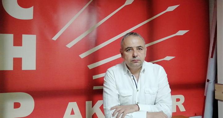 Bakırlıoğlu: Soma'daki tüm işçilerin alacakları ödensin!