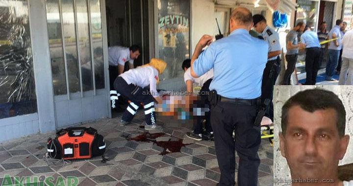 4 yıl önceki cinayet zanlısı Gürcistan'da yakalandı