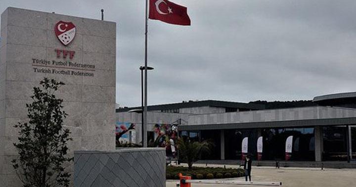 TFF ligleri tescil etti! Akhisarspor'un Süper Lig itirazı reddedildi
