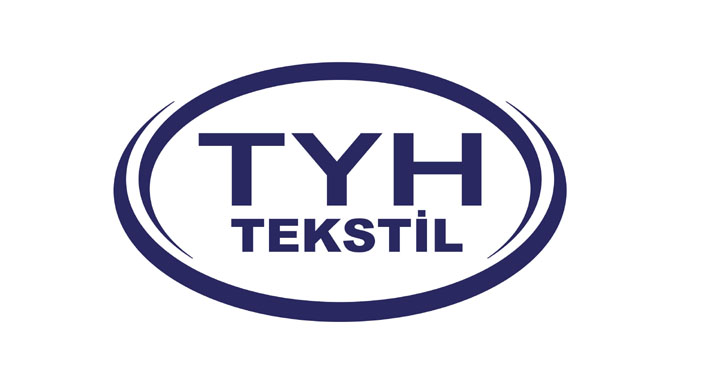 TYH Tekstil tüm çalışanlarına antikor tarama testi yaptırdı