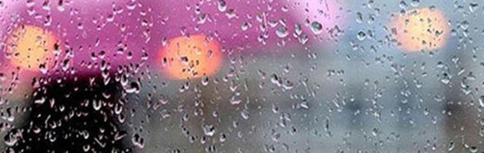 Meteoroloji'den 1 günlük yağış müjdesi