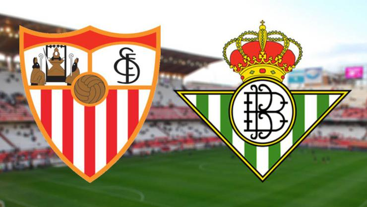 İspanya Ligi Güncel Haberleri