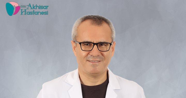 Beyin ve Sinir Cerrahisi Uzmanı Opr. Dr. Sinan Karaağaç göreve başladı