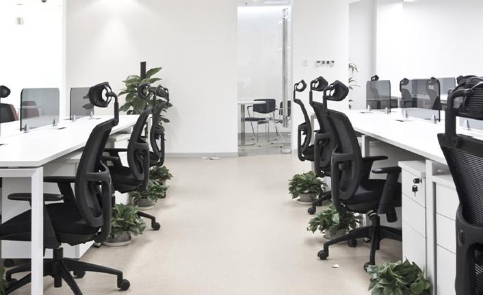 Ofis Aydınlatması Nasıl Olmalı?