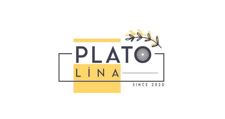 Akhisar'da bir ilk! Plato Lina sizler için hizmete açıldı!