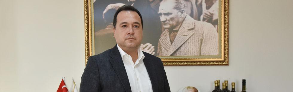 Akhisar Belediyesi, en düşük asgari ücreti 3.100 TL yaptı