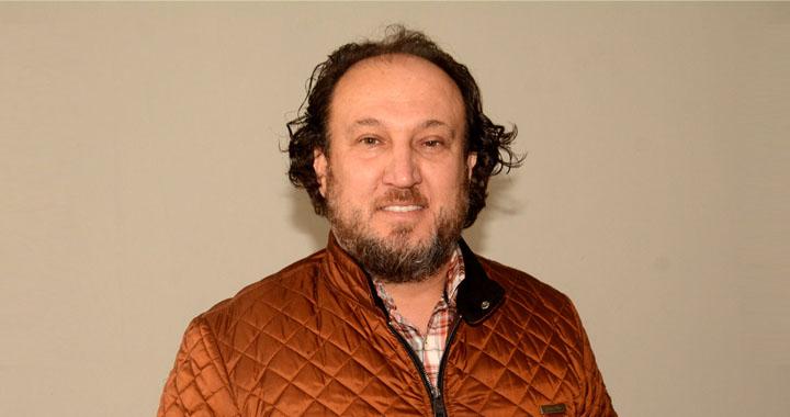 Hocaoğlu; Akhisarspor'u zor günler bekliyor