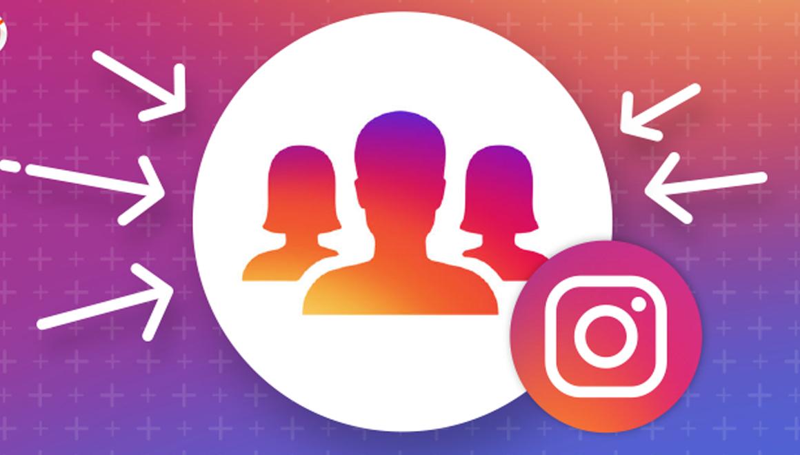 Instagram'da türk takipçileri kazanmak