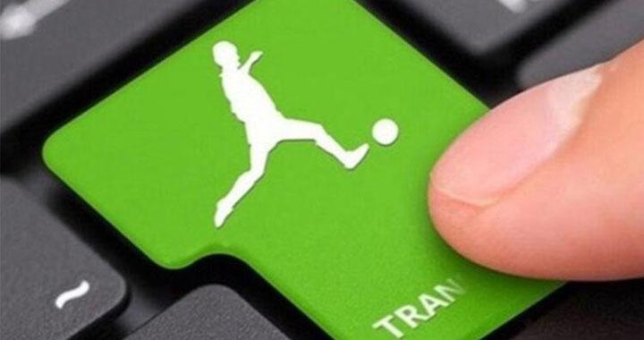 Akhisarspor'un transfer yasağı kalktı