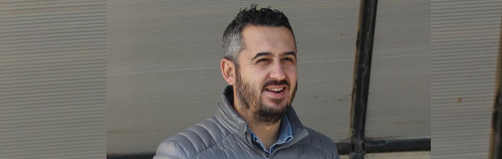 Akhisarspor eski yönetici Acar'dan açıklamalar