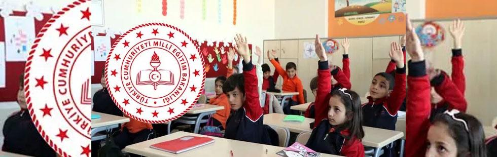 Akhisar'da okullar ne zaman açılıyor ve hangi günler okula gidilecek