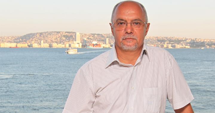 Karşıyaka Sanat Derneği'nde Erboy güven tazeledi