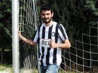 Altaylı Furkan'a Akhisar Belediyespor'dan Transfer Teklifi