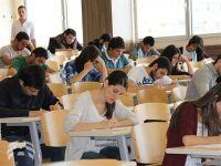 Açık Öğretim Lisesi ve Açık Öğretim Ortaokulu Kayıt İşlemleri Başladı