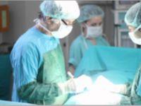 Özel Akhisar Hastanesi Büyük Bir Başarıya Daha İmza Attı