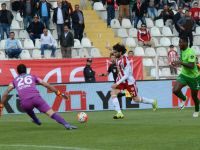 Akhisar Belediyespor'da Sezon Başı Hedefi Tuttu