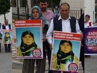 Eşini İspirto Suyu Dökerek Yakan Kocanın Cezası Verildi