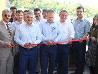 Akhisar Anadolu İmam Hatip Lisesinde İlk Bilim Fuarı Etkinliği