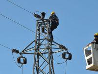 Akhisar'da Elektrik Kesintisi!