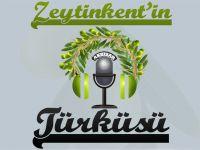 Zeytinkent'in Türküsü Projesine Sponsor Arıyorlar!