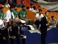 Akhisar Belediyespor Basketbol Takımı Hızlı Başladı