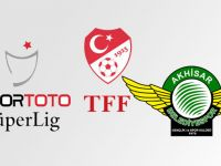 2016-2017 Süper Lig Başlangıç Tarihi Belli Oldu