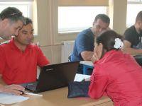 Akhisar'da Velilere, Çocuklarının Yapabilecekleri Spor Branşları Anlatıldı