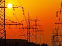 2 Haziran Perşembe Akhisar'da 5 Mahallede Elektrik Kesintisi