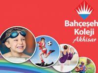 Bahçeşehir Koleji Akhisar'da Yaz Okulu Fırsatı