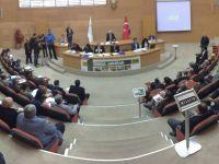 Akhisar Belediyesi Haziran Meclisinde 3 Gündem Maddesi Var