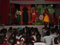 Gazi'de Kültür Sanat Günleri