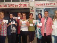 MHP Akhisar'dan, Ramazan Ayında Bir İlk