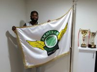 Akhisar Belediyespor, Basketbolda İlk Dış Transfer Gerçekleşti