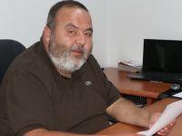 Akhisar Ulucami Vakfı'ndan askeri kalkışmaya lanet