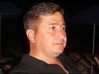 Açığa alınan Ahmetli kaymakamı intihar etti!