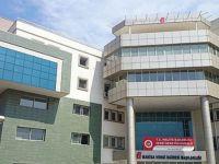 Manisa Vergi Dairesinde Şok 25 Personel Açığa Alındı