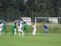 Akhisar Belediyespor, Udinese'ye 2-1 Mağlup Oldu