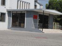 Akhisar Ağır Ceza mahkemesi, Soma Davasının 10. duruşmasına hazırlanıyor