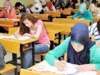Açık Öğretim Lisesi ve Açık Öğretim Ortaokulu Kayıt işlemleri başladı
