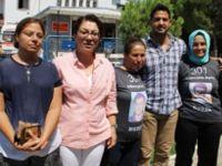 CHP'li Vekil, Soma Davasının Bitiş Tarihini Verdi