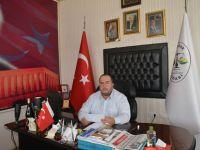 Güral, CHP Genel Başkanı Kılıçdaroğlu'na yapılan saldırıyı kınadı