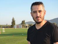Akhisar Belediyespor, hatalardan ders çıkaracak