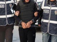 Manisa'da tutuklu kamu personeli sayısı 218'e yükseldi