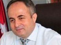 Akhisar Meslek Yüksek Okulu'nda 3 akademisyen görevden alındı