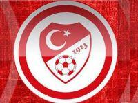 PFDK'dan Akhisar Belediyespor'a ceza!