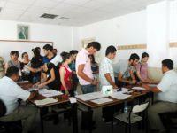 Açık Öğretim Lisesi ve Açık Öğretim Ortaokulu kayıt süreleri uzatıldı