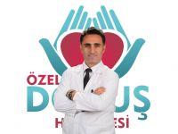 29 Eylül Dünya Kalp Günü; kalbinize iyi bakın