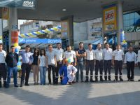 Aygaz`dan araçlara ücretsiz LPG ayarı