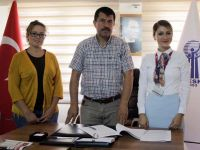 Demirciler, yeniden Özel Akhisar Hastanesi dedi