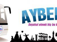 Aybek Tur